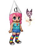 Kitteykatluvr's avatar