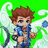 foo1239's avatar
