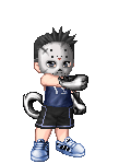 Josh Lewis #13's avatar