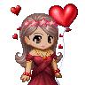 Fainara's avatar