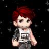 The Metric Pain's avatar