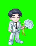 JarekM19's avatar