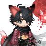 Yue Uchiha's avatar