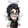 xdolliex's avatar