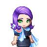 Tokiko gal's avatar