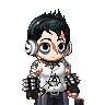 X_iNaldo_X's avatar