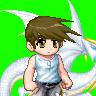 Bret Yamiza's avatar