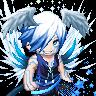 Kitsuga's avatar