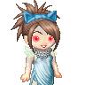 Hinote Hokulani Tenshi's avatar