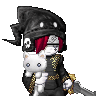 Matrix Chipmunk's avatar