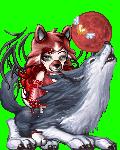 redyoko1's avatar