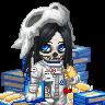 TFX's avatar