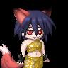 Ceres Dragon's avatar