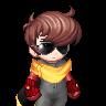 Super Fightin Prototype's avatar