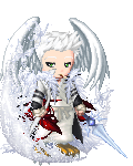 Tormented`=`Angel's avatar