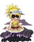 xX_maddykid_Xx's avatar