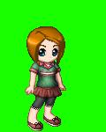 animeninjagurl's avatar