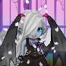 AmbrosiaSRose's avatar