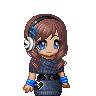 mandita's avatar