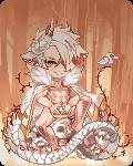 Oivato's avatar