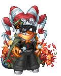 Ninja Naset's avatar