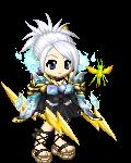 xXVetouXx's avatar