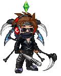 Da Unknown311's avatar