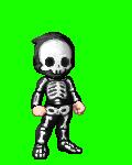 xSpikeSpiegelx's avatar