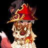 Setsura_yuki's avatar