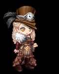 Ninja Jesse_001's avatar