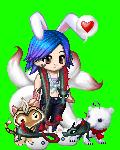 ashley146's avatar