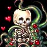 Sasha_lateda's avatar