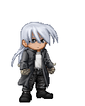 Seth_X_Phoenix's avatar