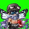 KapREmAn!'s avatar