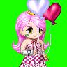 emyyboo-x's avatar