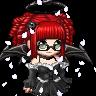 VampirousLula's avatar