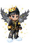 -Javi01-'s avatar