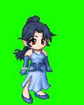 Sakura Haruno1010