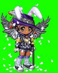 xXiSm3xi3_M3xican408xX's avatar