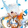 m i a k u_k u n's avatar