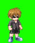 Spifire 7's avatar