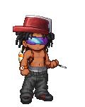 _Original Piru Boy_