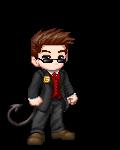 Doboru's avatar