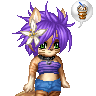 Hogosha neko's avatar