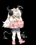 Jooodie's avatar