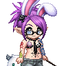 [ Pretty.Hate.Machine ]'s avatar