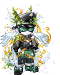 plante_summonder's avatar
