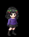 hinataxxcutey's avatar