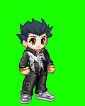 johnalot's avatar