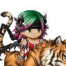 sniper_demo's avatar
